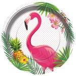 Flamingo Partisi