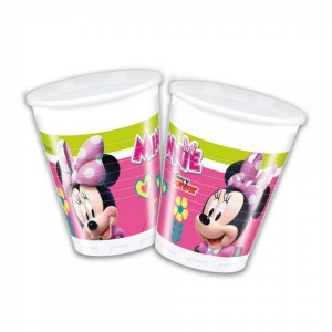 MINNIE HAPPY HELPERS BARDAK 200 ML